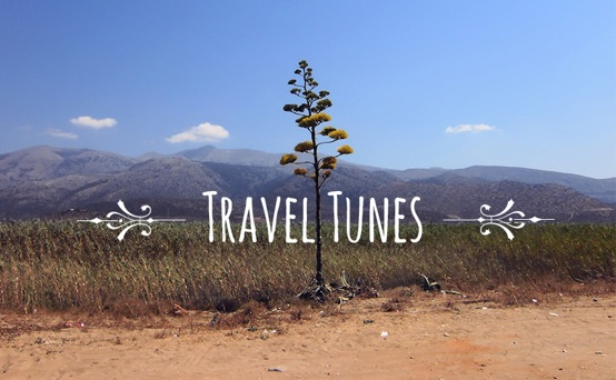 Kreta_traveltunes