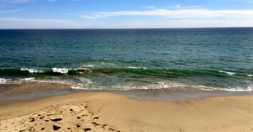 malibu_beach_los_angeles